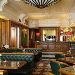 Отель Santa Marina гостиничный бар