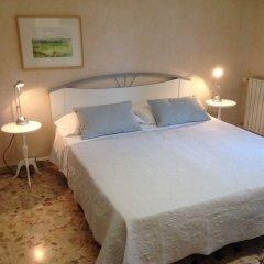 Отель Mare Nostrum Petit Hôtel Поццалло фото 3