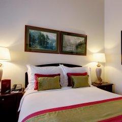 Отель AJMAN Аджман комната для гостей фото 2