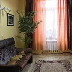 Гостиница Aral Aviamotornay Hostel в Москве отзывы, цены и фото номеров - забронировать гостиницу Aral Aviamotornay Hostel онлайн Москва комната для гостей фото 2