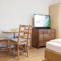 Апартаменты City Apartment удобства в номере