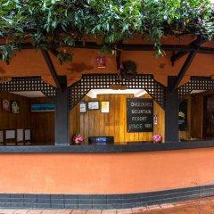 Отель Dhulikhel Mountain Resort Непал, Дхуликхел - отзывы, цены и фото номеров - забронировать отель Dhulikhel Mountain Resort онлайн гостиничный бар