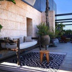 Отель Urban Испания, Мадрид - 10 отзывов об отеле, цены и фото номеров - забронировать отель Urban онлайн