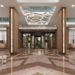 Отель Algara Beach Hotel - All Inclusive Болгария, Кранево - отзывы, цены и фото номеров - забронировать отель Algara Beach Hotel - All Inclusive онлайн помещение для мероприятий фото 2