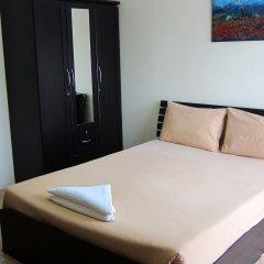 Отель Samal Guesthouse комната для гостей фото 2