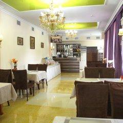Отель Вояж Кыргызстан, Бишкек - 1 отзыв об отеле, цены и фото номеров - забронировать отель Вояж онлайн питание