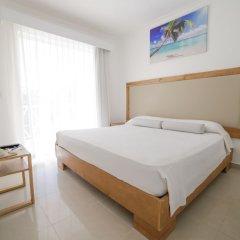 Отель Punta Cana by Be Live Доминикана, Пунта Кана - отзывы, цены и фото номеров - забронировать отель Punta Cana by Be Live онлайн детские мероприятия фото 2