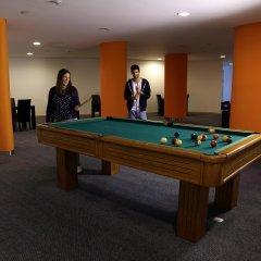 Antillia Hotel Понта-Делгада детские мероприятия