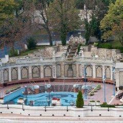 Отель Danubius Hotel Gellert Венгрия, Будапешт - - забронировать отель Danubius Hotel Gellert, цены и фото номеров фото 9
