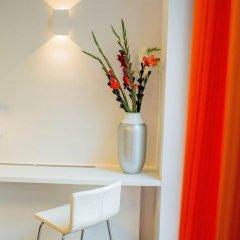 Апартаменты Mojito Apartments - Lemon Angel Wings сейф в номере