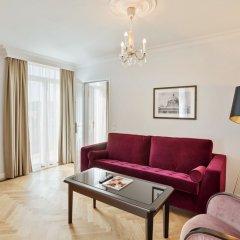 Отель Austria Trend Parkhotel Schönbrunn Австрия, Вена - 8 отзывов об отеле, цены и фото номеров - забронировать отель Austria Trend Parkhotel Schönbrunn онлайн фото 8