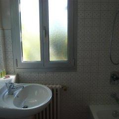 Citotel Aero Hotel ванная фото 2