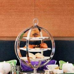 Отель JW Marriott Absheron Baku Азербайджан, Баку - 10 отзывов об отеле, цены и фото номеров - забронировать отель JW Marriott Absheron Baku онлайн в номере фото 2