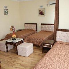 Hotel Arda Карджали комната для гостей фото 5