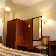 Гостиница Алтай в Москве - забронировать гостиницу Алтай, цены и фото номеров Москва сейф в номере