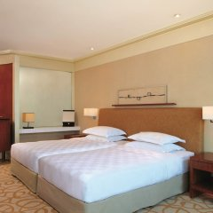 Отель New Coast Hotel Manila Филиппины, Манила - отзывы, цены и фото номеров - забронировать отель New Coast Hotel Manila онлайн