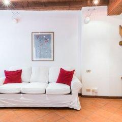 Апартаменты Italianway Garibaldi 55 Studio комната для гостей фото 3