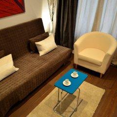 Отель Smart Urban City Apartment Австрия, Вена - отзывы, цены и фото номеров - забронировать отель Smart Urban City Apartment онлайн детские мероприятия