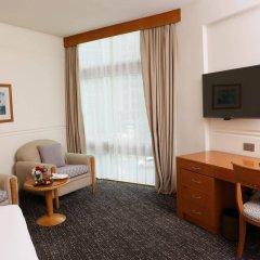 Отель J5 Hotels - Port Saeed комната для гостей фото 4
