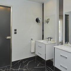 Отель Athenian Riviera Hotel & Suites Греция, Афины - отзывы, цены и фото номеров - забронировать отель Athenian Riviera Hotel & Suites онлайн фото 6