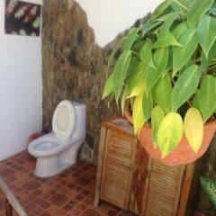 Отель The Lotus Garden Hotel Филиппины, Пуэрто-Принцеса - отзывы, цены и фото номеров - забронировать отель The Lotus Garden Hotel онлайн спа
