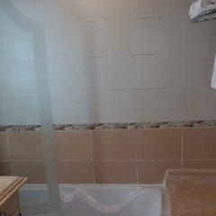 Отель Royal Lagoons Aqua Park Resort Families and Couples Only - All Inclusi ванная