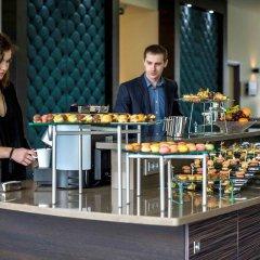 Гостиница Pullman Sochi Centre в Сочи 7 отзывов об отеле, цены и фото номеров - забронировать гостиницу Pullman Sochi Centre онлайн питание фото 2