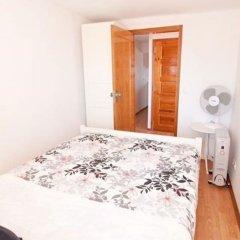 Отель Alfama River Apartments Португалия, Лиссабон - отзывы, цены и фото номеров - забронировать отель Alfama River Apartments онлайн балкон