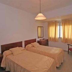 Hotel Angelito комната для гостей фото 2