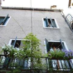 Отель Locanda Salieri Италия, Венеция - 1 отзыв об отеле, цены и фото номеров - забронировать отель Locanda Salieri онлайн парковка