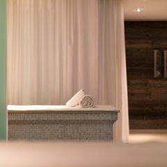 Radisson Blu 1835 Hotel & Thalasso, Cannes удобства в номере фото 2