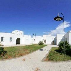 Отель Torre Rinalda Camping Village Лечче фото 3