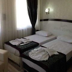 Sirkeci Esen Hotel Турция, Стамбул - отзывы, цены и фото номеров - забронировать отель Sirkeci Esen Hotel онлайн сейф в номере