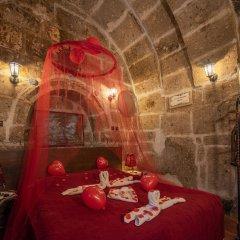 Cappadocia Ihlara Mansions & Caves Турция, Гюзельюрт - отзывы, цены и фото номеров - забронировать отель Cappadocia Ihlara Mansions & Caves онлайн в номере