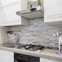 Апартаменты Violet Vatican Apartment в номере фото 2