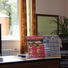 Гостиница Мещерино в Домодедово - забронировать гостиницу Мещерино, цены и фото номеров фото 9