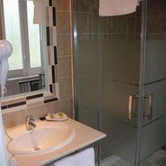 Hotel Neguri ванная