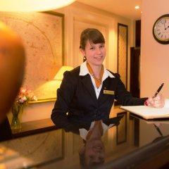 Отель Relais & Chateaux Hotel Heritage Бельгия, Брюгге - 1 отзыв об отеле, цены и фото номеров - забронировать отель Relais & Chateaux Hotel Heritage онлайн фото 9