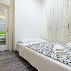 Отель Paradise Silver комната для гостей фото 4