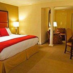 Fitzpatrick Grand Central Hotel комната для гостей фото 5