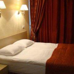 Гостиница AMAKS Россия 2* Стандартный номер с двуспальной кроватью