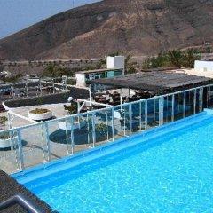 Maritim Hotel Esquinzo Beach Fuerteventura с домашними животными