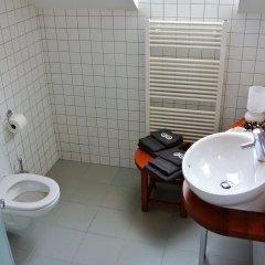 Апартаменты Prague Letna Apartments ванная фото 2