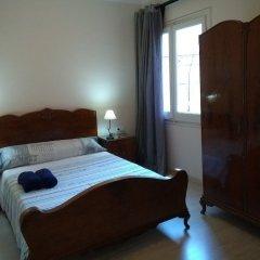 Отель Gaudi XL Испания, Барселона - отзывы, цены и фото номеров - забронировать отель Gaudi XL онлайн комната для гостей фото 4