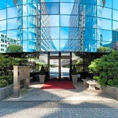 Отель Abion Villa Suites Германия, Берлин - отзывы, цены и фото номеров - забронировать отель Abion Villa Suites онлайн фото 4