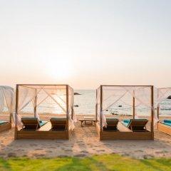 Отель Cape Dara Resort фото 3