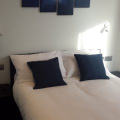 Sunrise Avenue Hotel комната для гостей фото 5