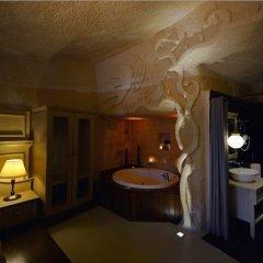 Sunak Boutique Hotel Ургуп ванная фото 2