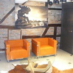 Отель Amosa Liège City Centre Apart Gerardrie 23 Бельгия, Льеж - отзывы, цены и фото номеров - забронировать отель Amosa Liège City Centre Apart Gerardrie 23 онлайн фото 3