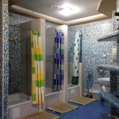 Гостиница Hostel Arzy Казахстан, Атырау - 1 отзыв об отеле, цены и фото номеров - забронировать гостиницу Hostel Arzy онлайн фитнесс-зал